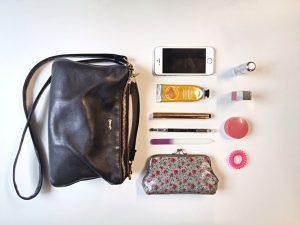 Mar-Little-Chica-Handbag