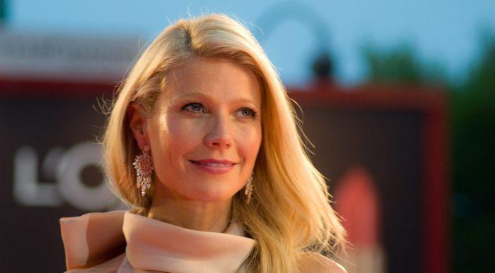 Gwyneth Paltrow's Skincare Treatment Has Everyone Buzzing