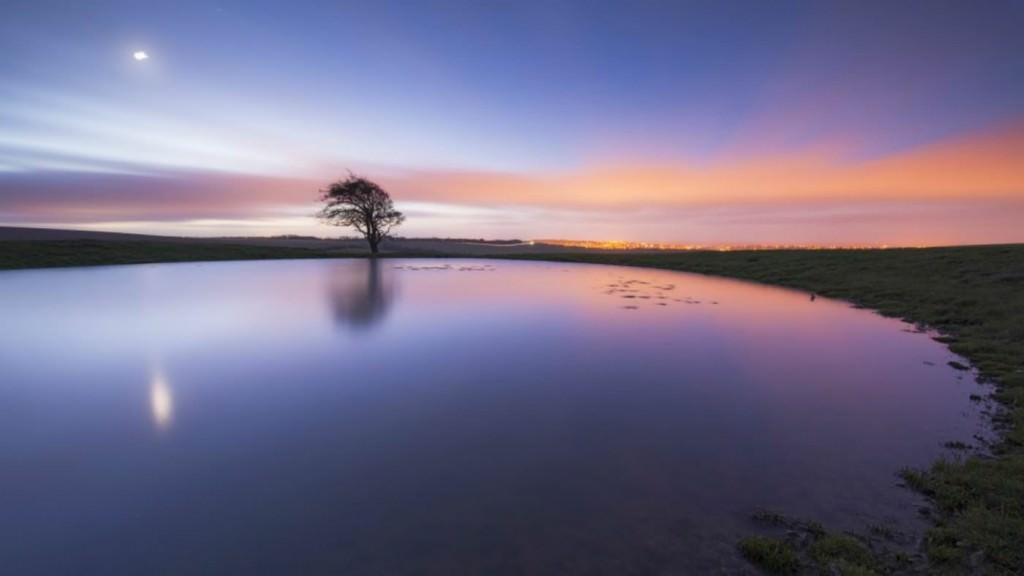 1044678-nick-dautlich-view-over-dewpond-at-twilight-ditchling-beacon-resized-for-new-website