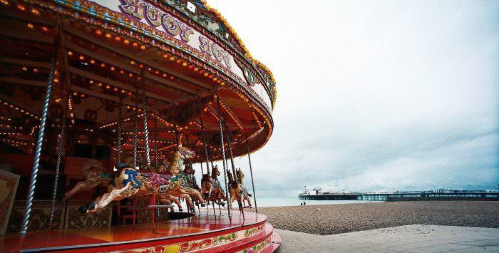 What Happened Today? – Brighton News Round Up