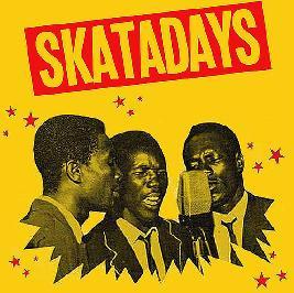 890528_3_skatadays-60s-ska-reggae-classics_267