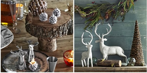 Making Your Bedroom Ultra-Cosy This Christmas!