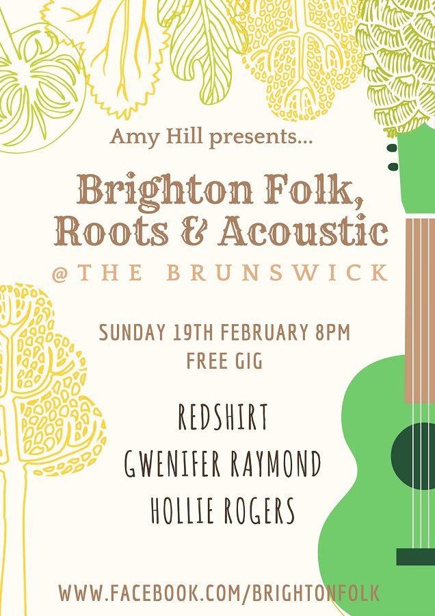 Brighton-Folk-web_Feb17