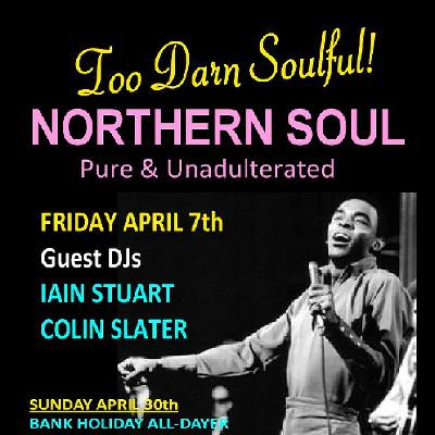 935865_0_too-darn-soulful-the-3rd-anniversary-party_400