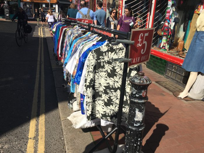How To Spend A Day Down The Lanes For Less Than £10