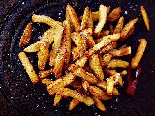 Image via jamieoliver.com