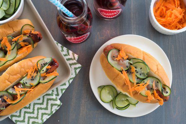 Image via foxeslovelemons.com