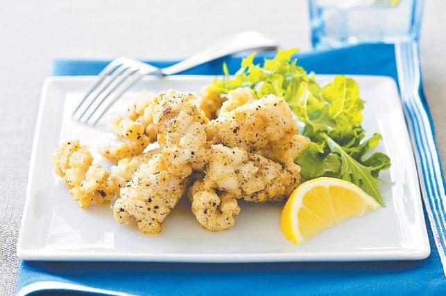 Image via taste.com.au