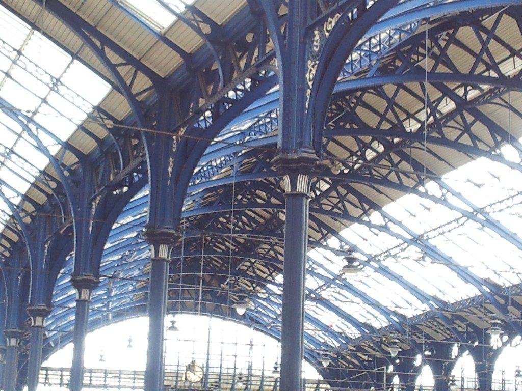 Image via vintagebhodi.com