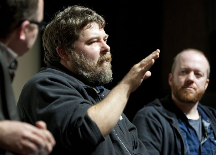 British Cult Film Hero Ben Wheatley to Host Screenings and Q&A in The Nightingale Room