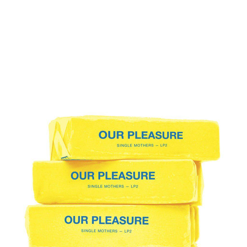 ourpleasure