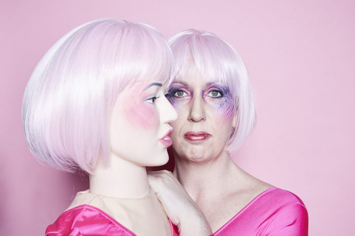 Coccinellidae: Theatre Looking to Empower and Involve Brighton's Femme Population