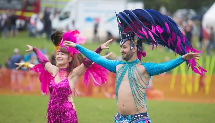 What's on in Brighton this Weekend?! 25 – 27th May