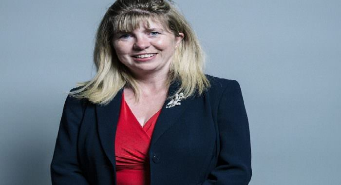Local Tory MP Quits Amidst Ongoing Brexit Fiasco