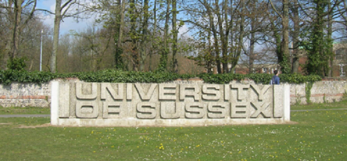 10 Things You'll Only Know if You're a University of Sussex Student