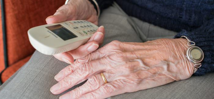 Police Remind Residents to be Vigilant Towards Fraud, as Thousands of Pounds Stolen