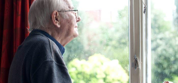 Urgent new Age UK campaign to tackle loneliness backed in Brighton and Hove