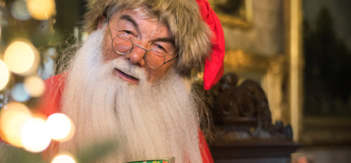 10 festive local activities to Brighton up your Christmas