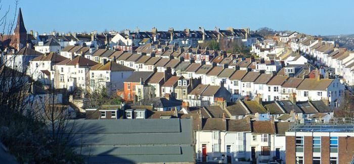 Brighton council to discuss increasing support for those in temporary and emergency housing