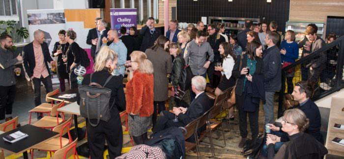 Design Brighton launches its new membership scheme
