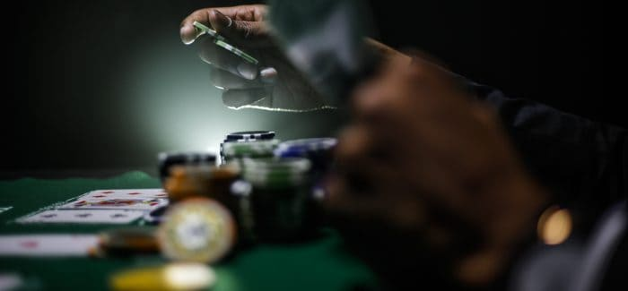 The Best Casinos in Brighton