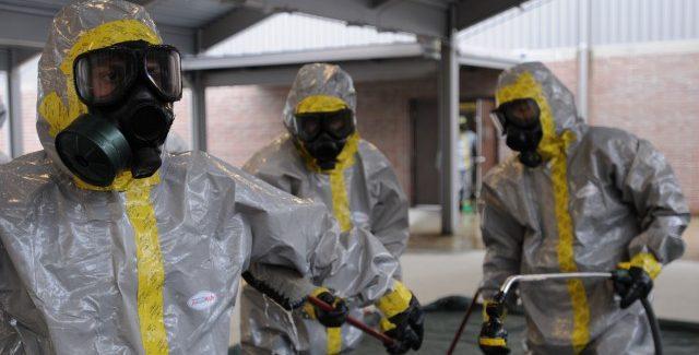 Coronavirus update: Four new cases diagnosed in Brighton