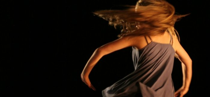 Let's Dance Confidently Comes of Age In Its 16th year