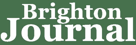 Brighton Journal Logo